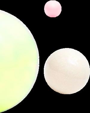 balls-left